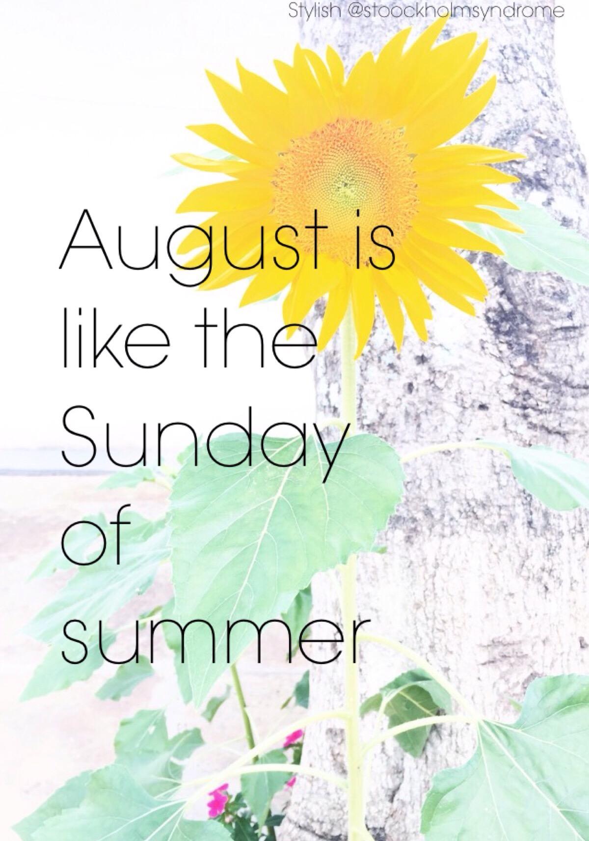 summer inspiration quotes stylish
